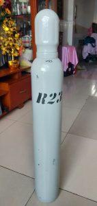 ga R23 Kalton Singapore 9kg
